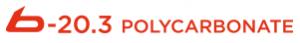 b-20_3_polycarbonate