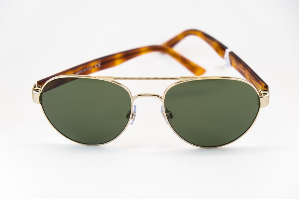 web eyewear we0158 daniele l ottico