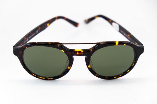 grande vendita dfd8a eabc6 Web Eyewear WE0155