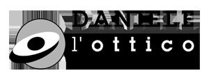 Daniele l'Ottico - Negozio di Ottica online, occhiali da sole, lenti oftalmiche