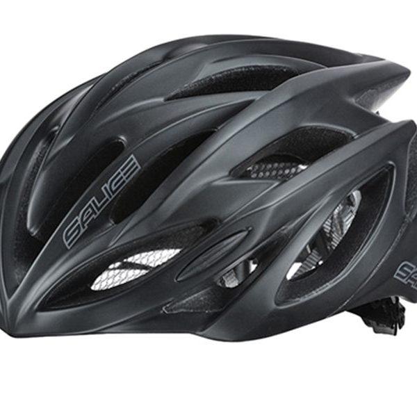 ghibli-nero-casco